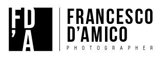 Francesco D'Amico